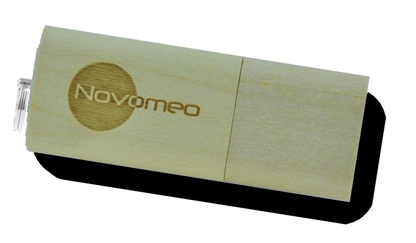 KeyNovomeo.png