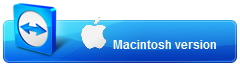 macbutton.png