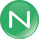 Novomeo