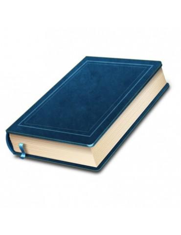 Text book of Materia Medica