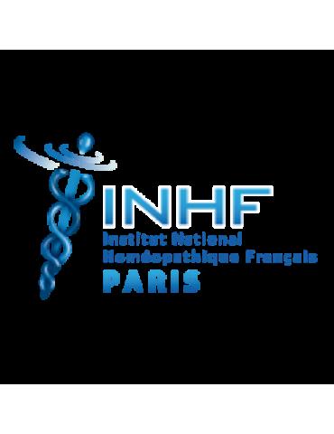 Pack de documents INHF