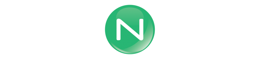 Les packs Novomeo