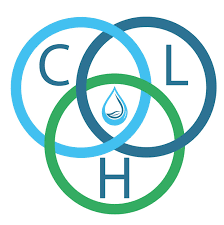 Logo CLH.png