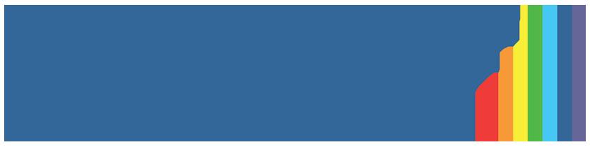 Logo dynamis.png